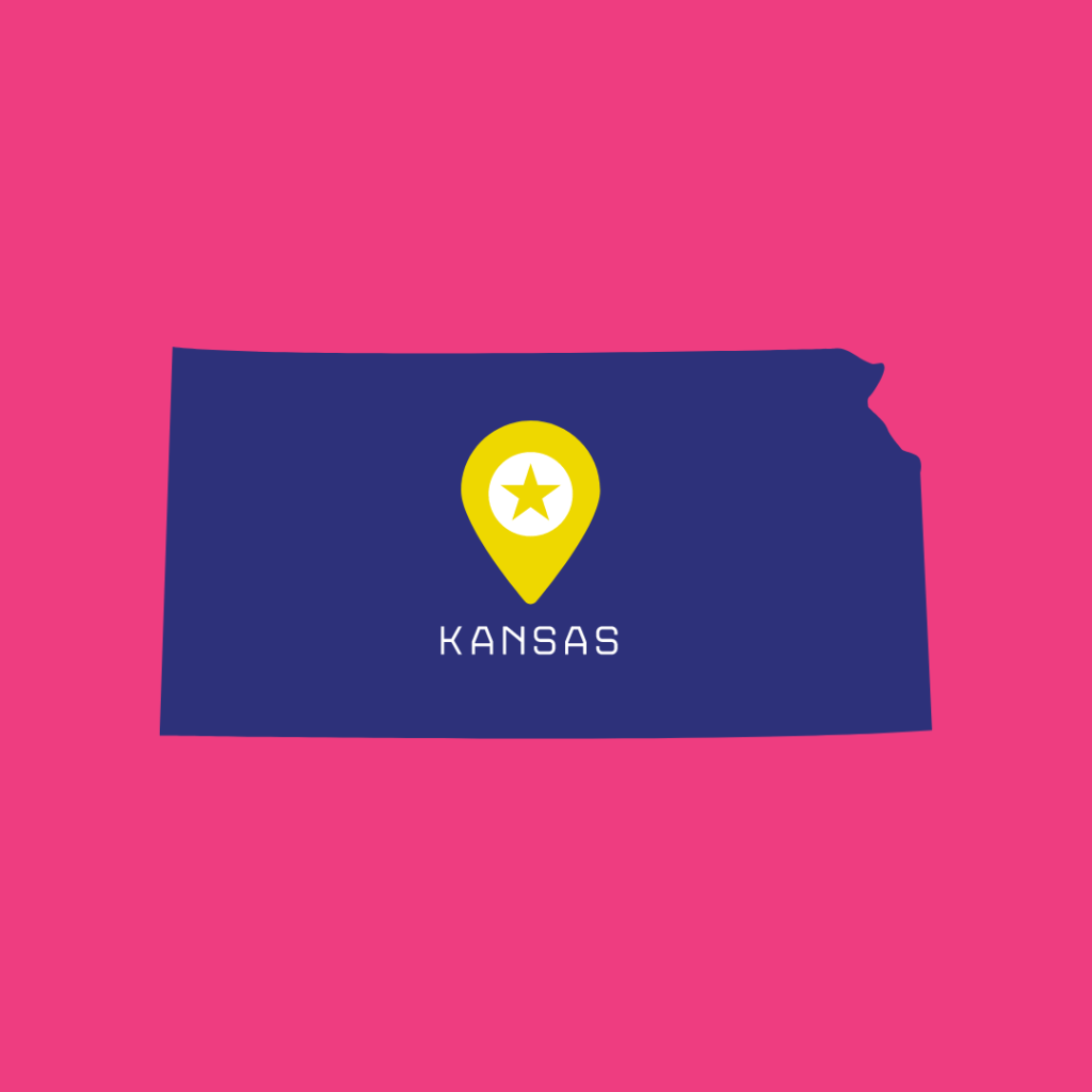 Voters for Equality in Kansas