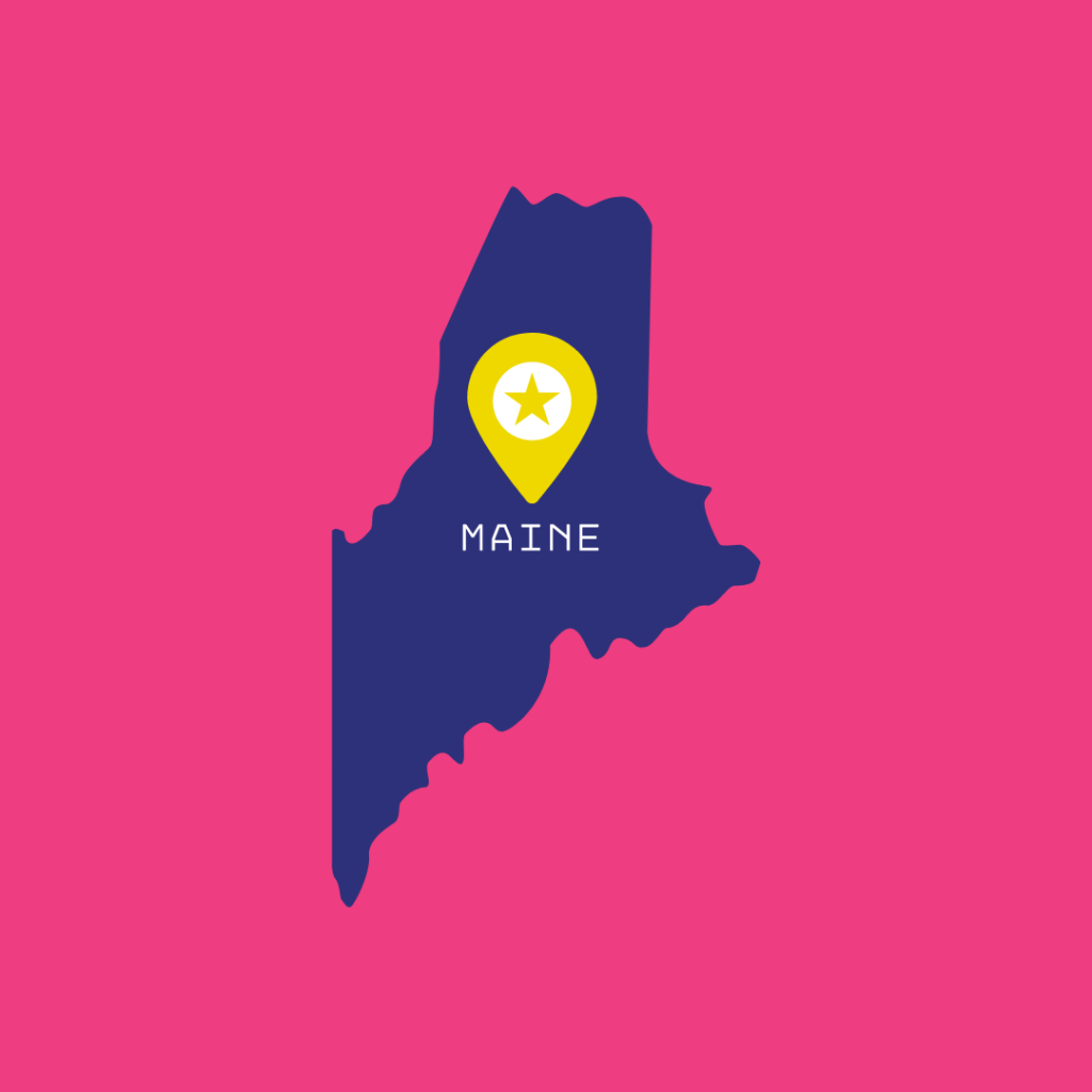 Voters for Equality in Maine